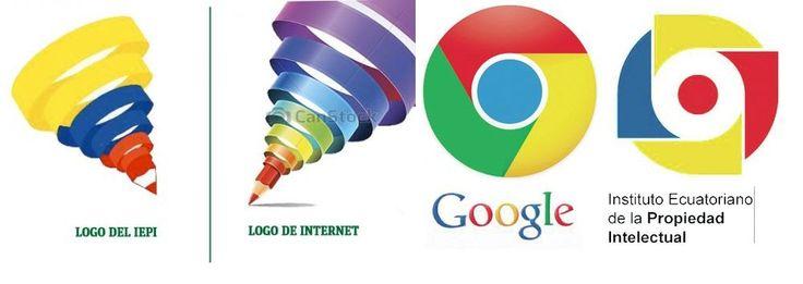 Los super creativos #logos del #Iepi http://www.andes.info.ec/es/node/21650 http://www.eluniverso.com/noticias/2013/05/17/nota/932496/iepi-retira-logo-que-genero-criticas-similitud-otro-pide-nuevo