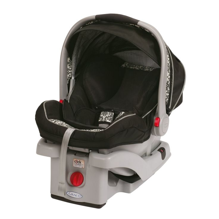 | Good Infant Car Seat: Graco SnugRide Click Connect 40 Review https://www.amazon.co.uk/Baby-Car-Mirror-Shatterproof-Installation/dp/B06XHG6SSY/ref=sr_1_2?ie=UTF8&qid=1499074433&sr=8-2&keywords=Kingseye