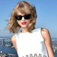 Blanck Space - Taylor Swift par gipb sur SoundCloud