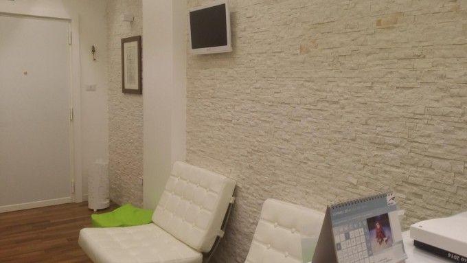 Bianco murgiano - Pietre Raffaele Cileo - Pietra di Trani, marmi, mosaici, graniti, chianche murgiane, edilizia, blocchi