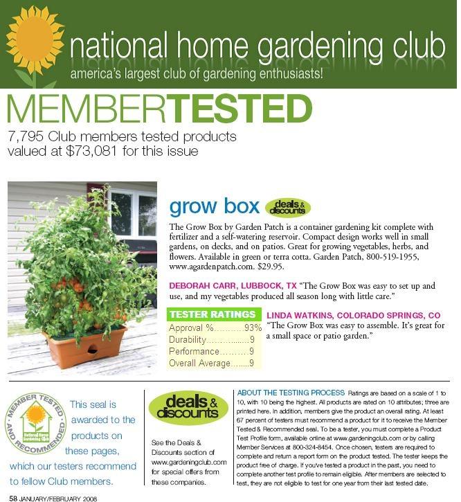 86 Best School Garden - Alternative Growing Methods Images On