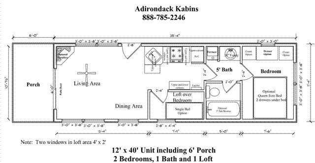 50175220a17cd8e1d6ecf55e72df4a67--cob-houses-small-houses Palmer House Design Plans on palmer building, mad men office design, winchester house design, frank lloyd wright design, palmer furniture,