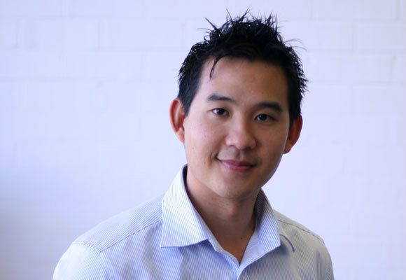 Great tips on syndicating your content from Douglas Lim
