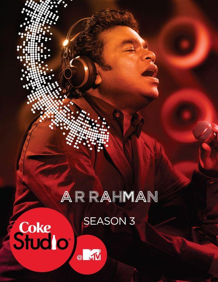 Coke Studio Season 3