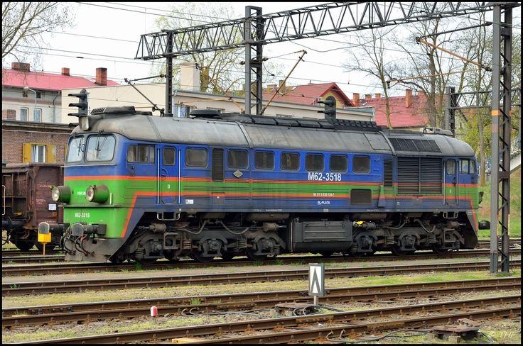 M 62-3518