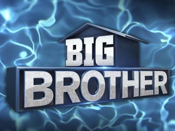 Big Brother is twisting things up for season 19! Find out more now. http://tvseriesfinale.com/tv-show/big-brother-season-19-introduces-den-temptation-twist/?utm_content=buffer97303&utm_medium=social&utm_source=pinterest.com&utm_campaign=buffer Are you excited for the return of this CBS series?