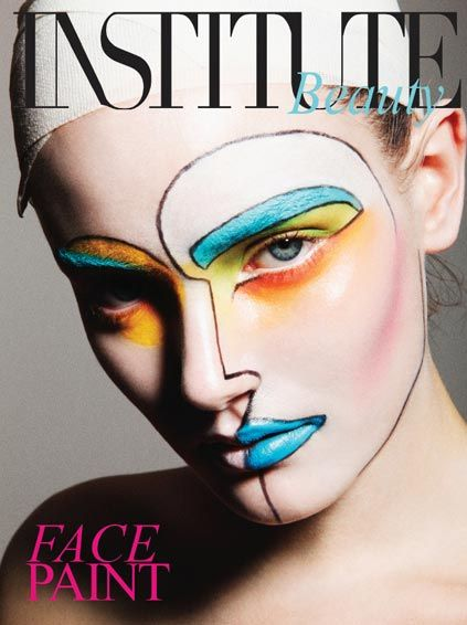 Face Paint For Everybody Coupon