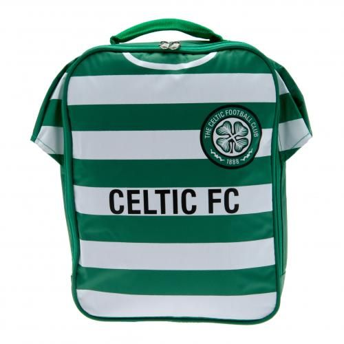 Celtic F.C. Kit Lunch Bag #Sport #Football #Rugby #IceHockey