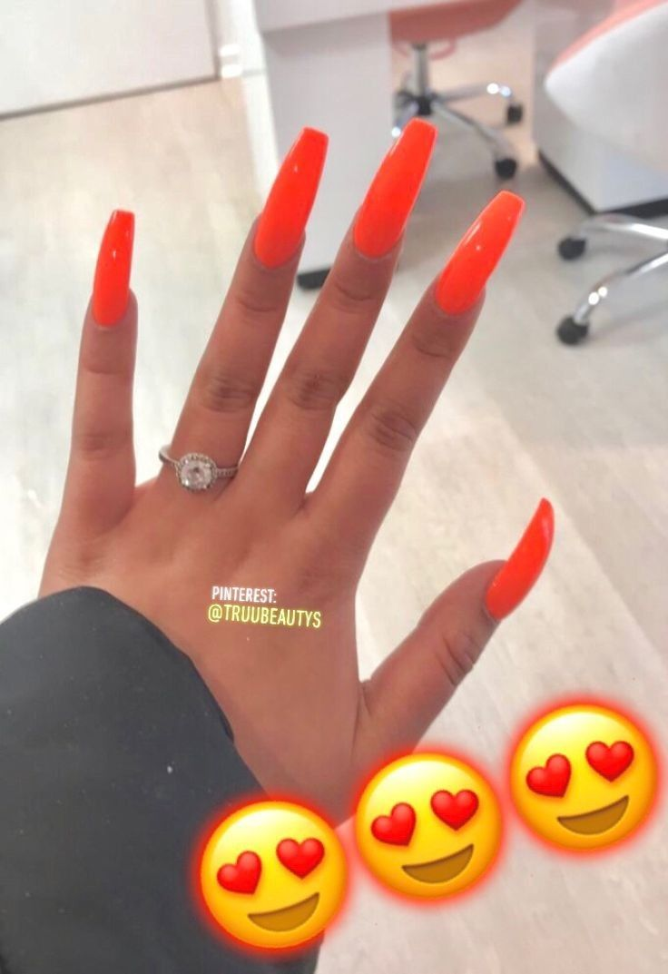 70 Beautiful Nails Design Ideas For This July In 2020 Diy Nails Pretty Acrylic Nails Coffin Nails Designs
