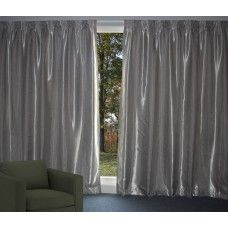 Blockout Curtains 2200mm Long
