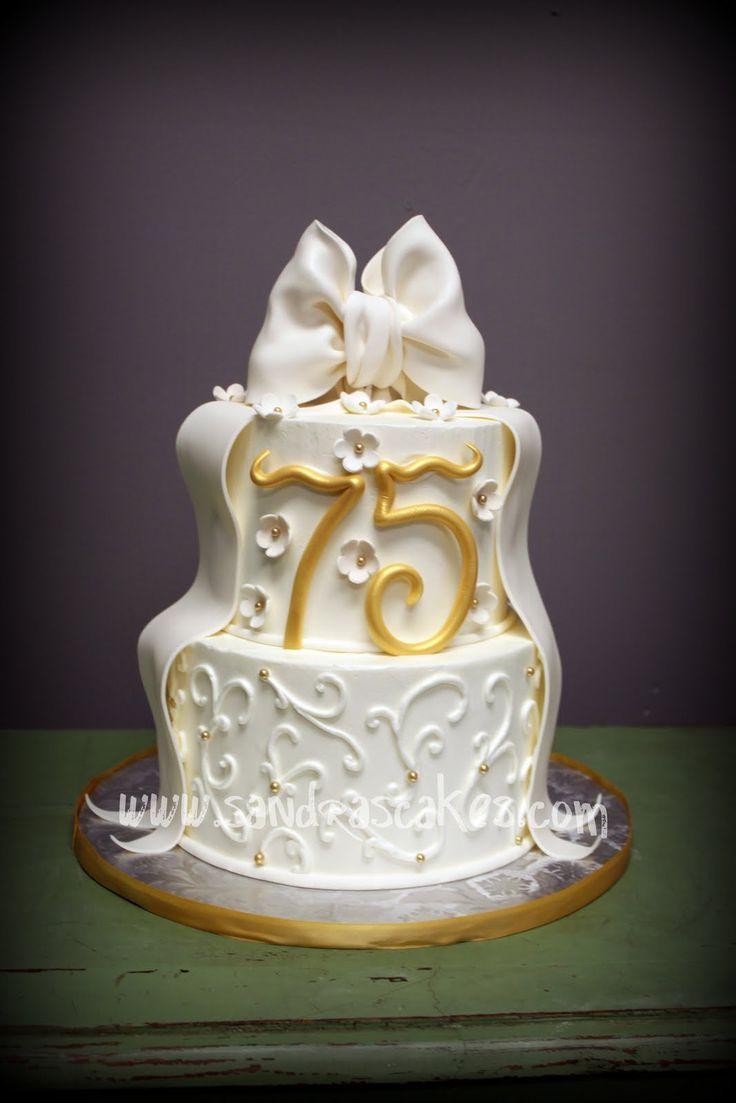 Sandra S Cakes Birthday Cakes For Grown Ups Stuff