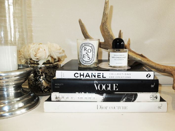 Best 25 chanel coffee table book ideas on pinterest Vogue coffee table