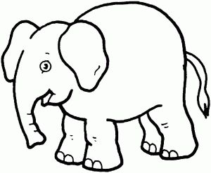 free-animals-elephant-printable-coloring-pages-for-preschool
