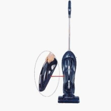 31 Best Images About Best Electric Broom On Pinterest