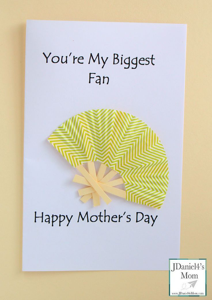 10 best images about mother 39 s day craft ideas on pinterest for Crafts to make for your mom