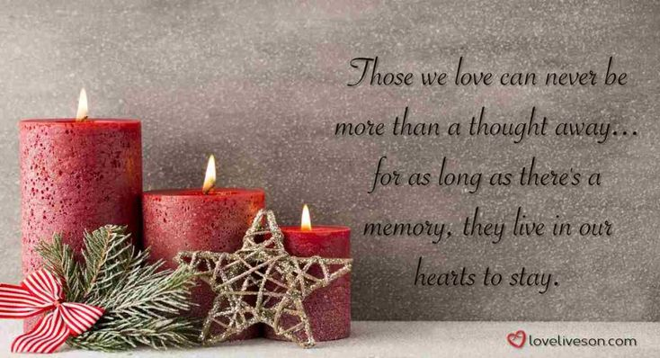 Missing Someone At Christmas Quotes: 14 Best Christmas Quotes For Missing Someone Images On