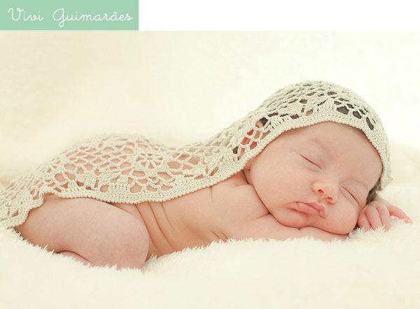Sessão de fotos de recém-nascido « Constance Zahn – Blog sobre bebês e crianças para mães antenadas
