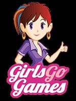 Play Hands Off for free online | GirlsgoGames.com