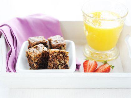 Gyors reggelik gyerekeknek és rohanó szüleiknek http://www.nlcafe.hu/gasztro/20140521/gyors-reggelik-gyerekeknek-es-rohano-szuleiknek/