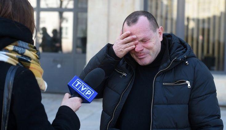 Demonstracja w obronie tzw. wolnych sądów sprawiła, że osoby dawno niewidziane, a dość popularne w niektórych kręgach znów pojawiły się w przestrzeni publicznej. Wśród manifestantów w Warszawie czujni internauci dostrzegli m.in. Andrzeja Hadacza, przez niektórych zwanego 'Matką'.