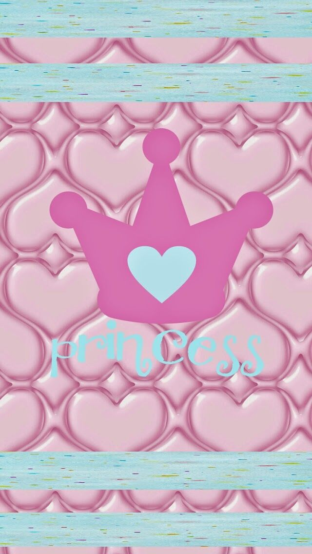 7 best images about princess wallpaper on pinterest