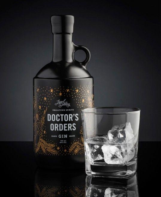 lovely-package-legend-distilling-3