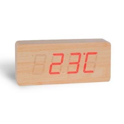 nice and simple alarm clock