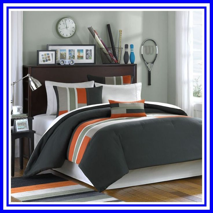 120 reference of Dorm Room Green Beds in 2020 | Bedroom ... on Bedroom Reference  id=81891