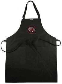 fathers day apron