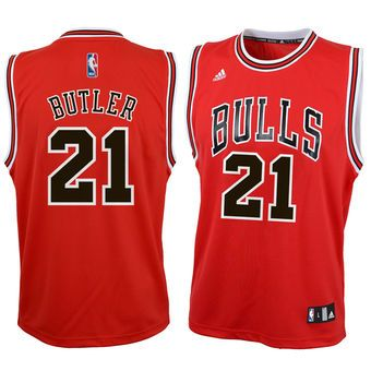 Wholesale official stitched nba jerseys free shipping from China