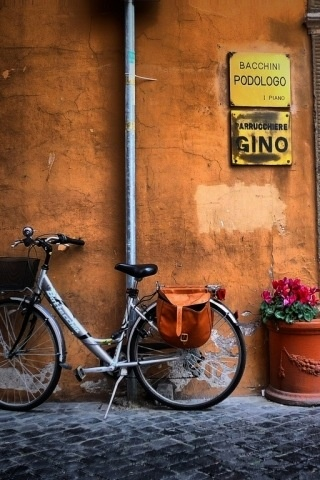 1040 best biking around the world images on pinterest bicycles bicicleta wander planning a fall trip to italia 5 festivals not to be missed fandeluxe Images