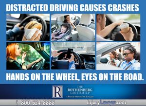 1000 Images About Distracted Driving On Pinterest