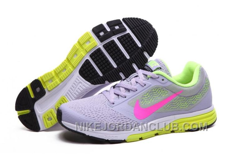 http://www.nikejordanclub.com/low-cost-nike-air-zoom-fly-2-womens-running-shoes-sale-titanium-white-powder.html LOW COST NIKE AIR ZOOM FLY 2 WOMENS RUNNING SHOES SALE TITANIUM WHITE POWDER Only $91.00 , Free Shipping!