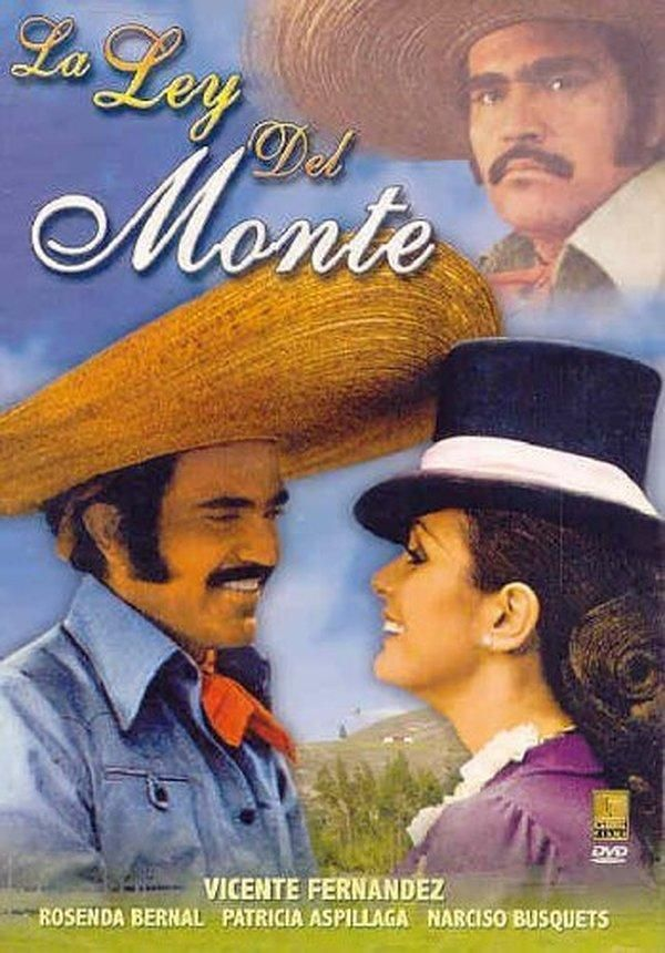 Lyric la ley del monte lyrics in english : 36 best BEAUTIFUL MOVIES images on Pinterest | Iranian film, Movie ...