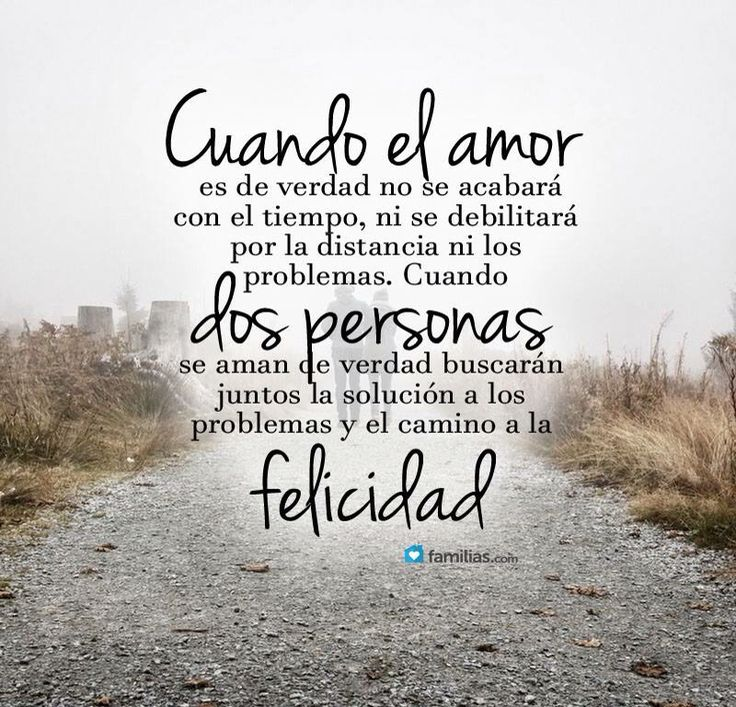 Hoy y siempre te amare...!!!#ya mascercaquenunca#tengomiedo#nostagiaamil