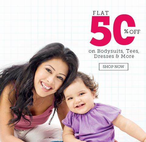 ✔ Online Shopping for Women, Men and Kids with Best Deal and Offers  Visit:- https://www.styleincraft.com/index.php?route=product/category&path=255  #Best #Selling #Products #India #Todays #Offer #PriceProducts #BestProducts #cheappestproducts #seasonsale #endofseasonsales #newyearoffers #fashiondeals #freshdeals  #Styleincraft