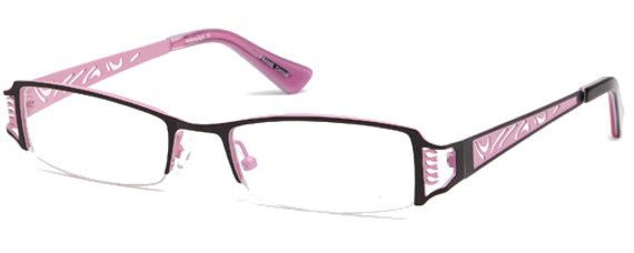 Women s Glasses Frame Size : Designer Frames for Women VC703 Velenciaga Womens ...