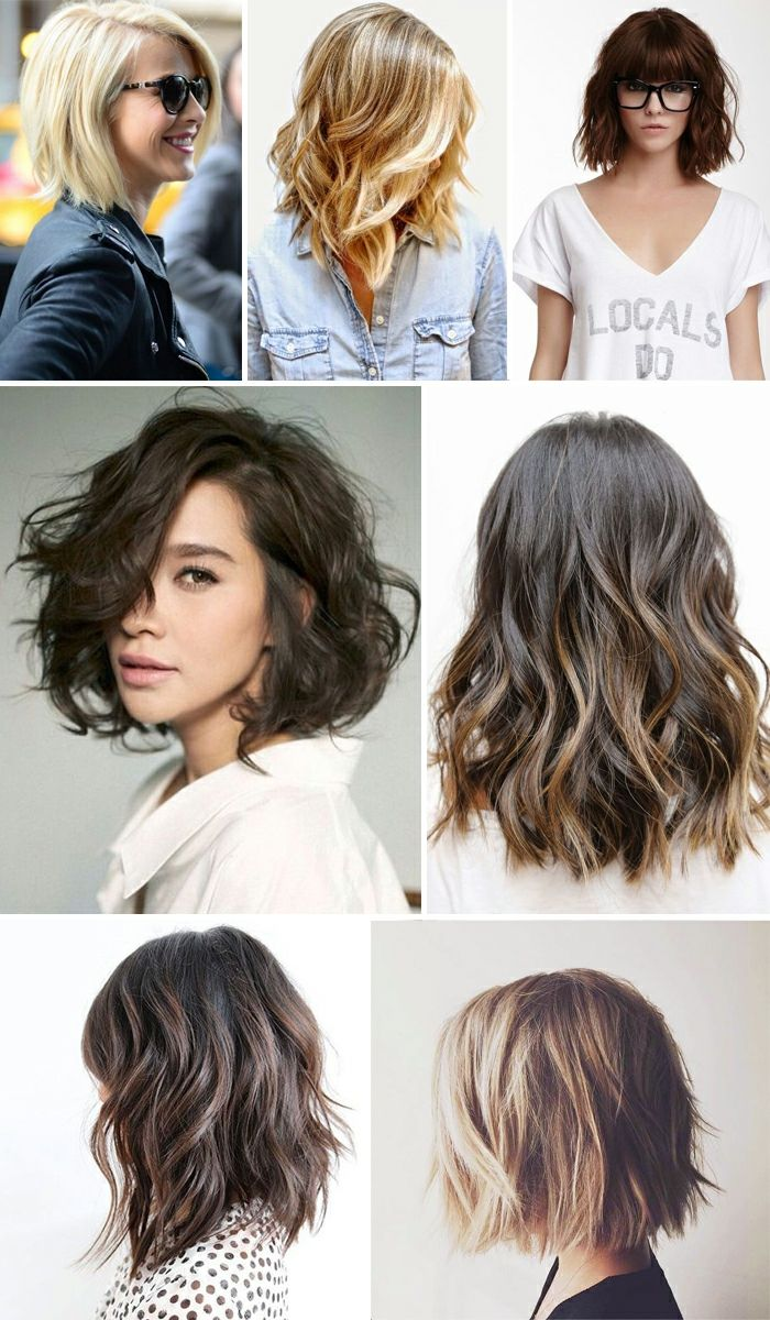 Coupe Carre Degrade Idees Pour Une Coiffure Tendance Nouvelles Coiffures Coiffure Coupe De Cheveux