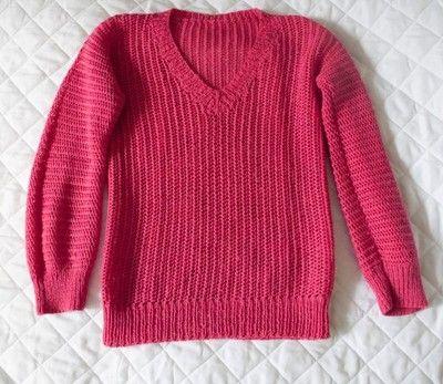 Uroczy różowy sweterek S XS 34 36 ażurowy krótki licytacja Allęgro #uroczy #różowy #sweterek #róż #serek #ażurowy #prześwitujący #dziewczęcy #słodki