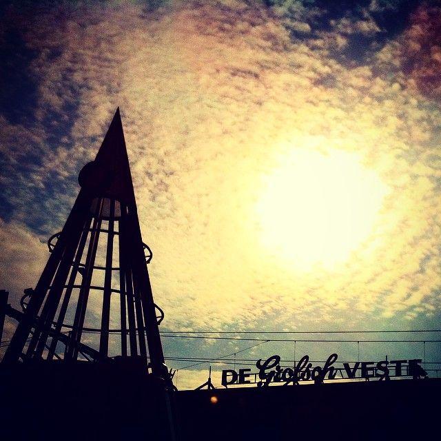 Marcel Tettero @marcel_tettero Instagram photos | Websta (Webstagram)  Enschede Twente Netherlands