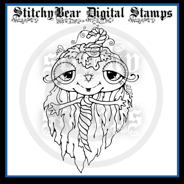 http://stitchybearstamps.com/shop/index.php?main_page=product_info&cPath=11_21&products_id=2731