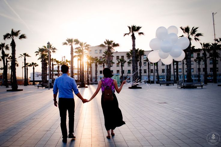 Blog | Barcelona Wedding Photographer