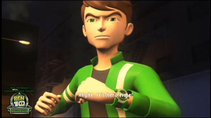 ##Ben #10 Alien Force full episodes 2016 - #Ben10 Alien Force #full #episodes HD 2016 #EP1 #GAME Let's join the new adventures of #Ben10 Spiderman  Elsa Frozen Steven Universe Minecraft Mickey Mouse Donald Duck Peppa pig Batman Hulk many Marvel Superheroesetc. With many amazing games songs and stories.  Best #Ben10 Reboot Playlist: https://goo.gl/ecDHvY  SUBSCRIBE Ben 10 Channel: http://goo.gl/dP3Jcu   Welcome to Disney Nursery Rhymes - Youtube for Kids - The Amazing World for You and Kids…