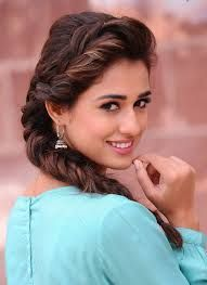 Image result for disha patani