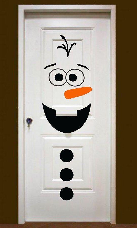 Hamarosan itt a tél! – készítsünk hóembert – Anya játsszunk!