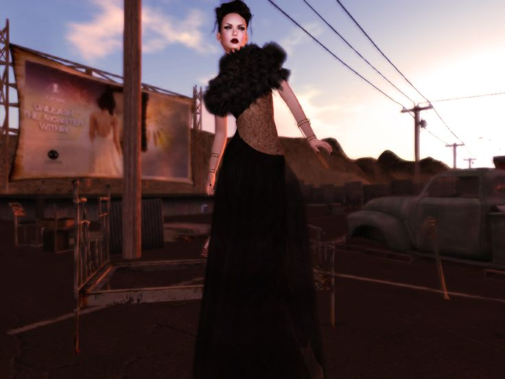 Virtual Fashion by Widelmina Zeminoba: GLITTER at INTERNATIONAL DESIGNERS EXPO. Exclusive...