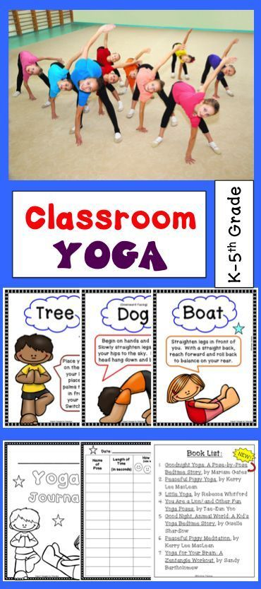 Classroom Journal Ideas ~ Best physical activity images on pinterest
