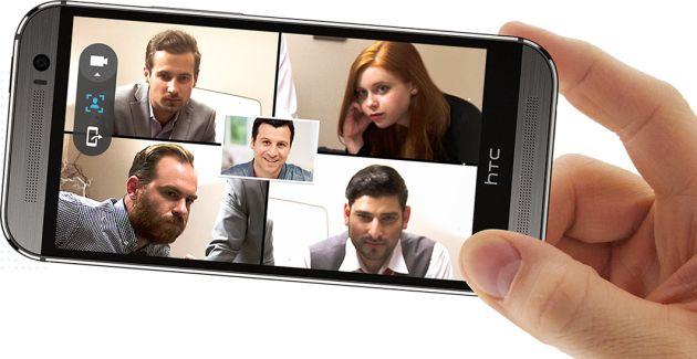 HTC Eye Experience: Όλες οι νέες δυνατότητες της μοναδικής φωτογραφικής εμπειρίας [Tutorials]