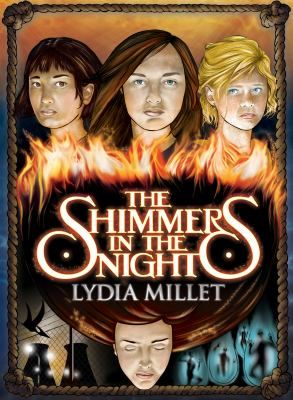"""Cara's mother is still missing. When her brother Jax texts her from """"smart kid's boot camp"""" in Boston, Cara and her two best friends go to the rescue. But the camp is a front for Cara's mother's organization who are fighting against a force who wants to make the planet over in its own image, which will leave no space for anything else, animal, insect, or human."""