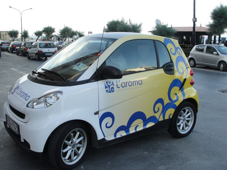 Best Smart Images On Pinterest Smart Car Smart Fortwo And Cars